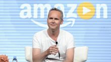 Roy Price, Amazon Studios Head, Quits Amid Sexual Harassment Claim