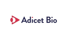 Adicet Bio to Participate in Upcoming Investor Conferences