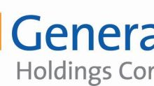 National General Holdings Corp. Reports Third Quarter 2020 Results
