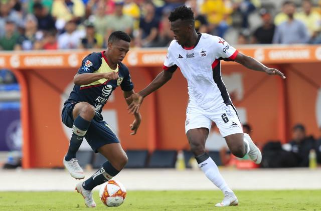 Judge OKs Dish lawsuit over Univision's soccer livestreams