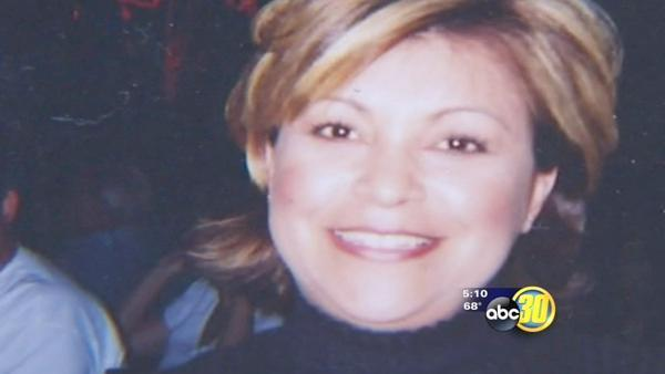 Fresno woman defies the odds after an aneurysm