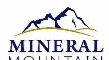 Mineral Mountain Announces Summer Drilling Program