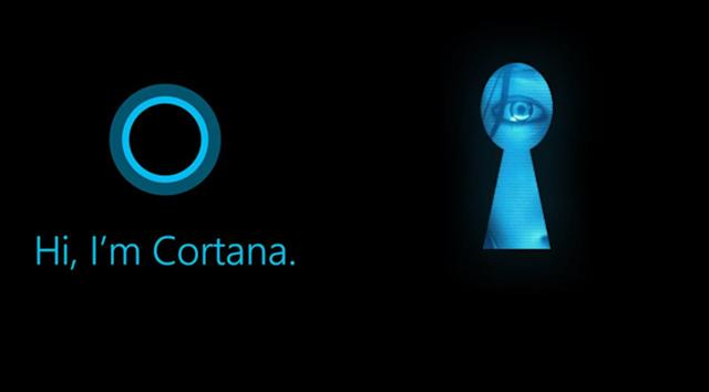 Microsoft's Cortana isn't able to identify songs anymore