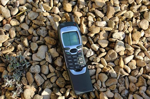 Please, Nokia, bring back the 7110 next
