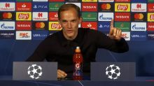 Tuchel praises players after 3-0 thrashing of Real Madrid