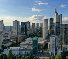 Brookfield Weighs Purchase of Germany's Alstria Office
