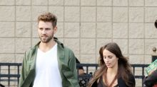What's Wrong With This Photo of Nick Viall and Vanessa Grimaldi?