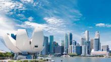MSCI Singapore exclusions shave S$863 million off market value