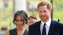 Royal Fans Are Furious About Meghan Markle and Prince Harry's Birthday Message to Prince George