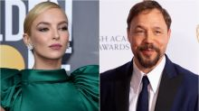 Jodie Comer, Stephen Graham To Headline Jack Thorne-Penned Channel 4 Series Set In Covid-Era Care Home