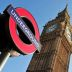 Defiant London attack Tube sign goes viral before revealed as fake