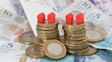 What is the Help to Buy scheme and why is it controversial?