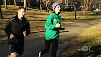 Three Tips to Running More Efficiently