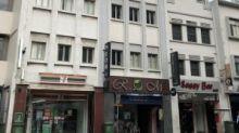Prime CBD 999-year commercial shophouse for sale via public tender