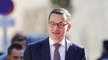 Poland Votes at Ground Zero of European Struggle With Populism