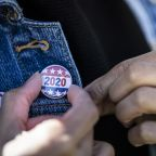 Is there a dress code for voting? Here are the clothing items that can get you turned away from the polls