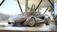 Estos son los mejores carros deportivos que puedes comprar