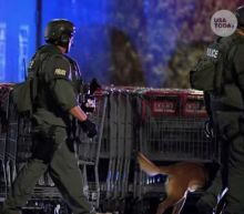 Gunman dead, 2 injured in second California Costco shooting in three days