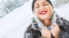 Boca a prueba de frío: cómo cuidar tus labios en invierno