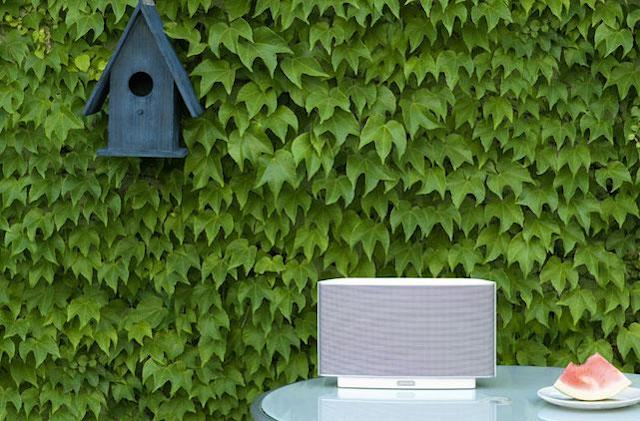 Sonos Play:3 and Play:5 wireless speakers review for Mac and iOS