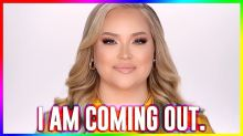 Beauty guru NikkieTutorials comes out as transgender amid blackmail threats