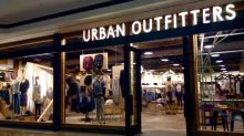 Urban Outfitters (URBN) Stock Surges on Robust Q4 Sales
