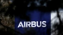 March delivery surge pushes Airbus jet supply higher in first quarter