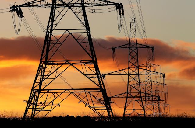 Companies will use AI to stamp out electricity theft