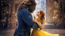 Ein Meilenstein: Erste schwule Figur in einem Disney-Film