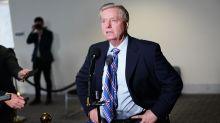Some Senate Republicans Want Lower Coronavirus Unemployment Payments