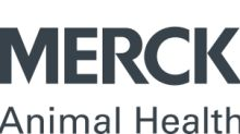 Merck Animal Health Completes Acquisition of Worldwide Rights to VECOXAN® Brand of Parasiticides for Ruminant Portfolio