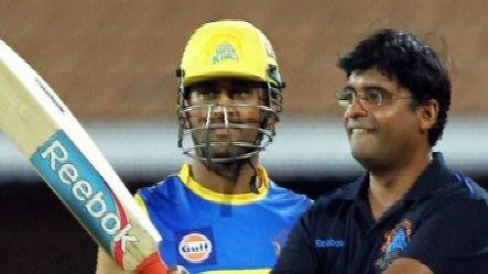 Spot fixing- BCCI chief's son-in-law likely to be questioned