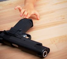 Fewer kids die from guns in states with stricter laws, study says