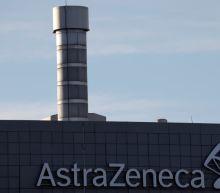Bulgaria accuses AstraZeneca of taking country's vaccine 'hope' away