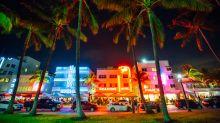 La banda de ladrones que acechaba a los ricos de Miami en Instagram para robarles y cayó por sus alardes