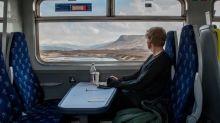 Fatigués de l'avion, soucieux pour la planète… Ces voyageurs qui parcourent l'Europe en train racontent pourquoi le rail les séduit
