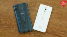 Flipkart Mobiles Bonanza sale: Redmi Note 6 Pro, Realme 2 Pro and Poco F1 get huge discounts