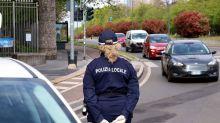 Milano, Polizia Locale sequestra 1.800 dosi di shaboo a Comasina