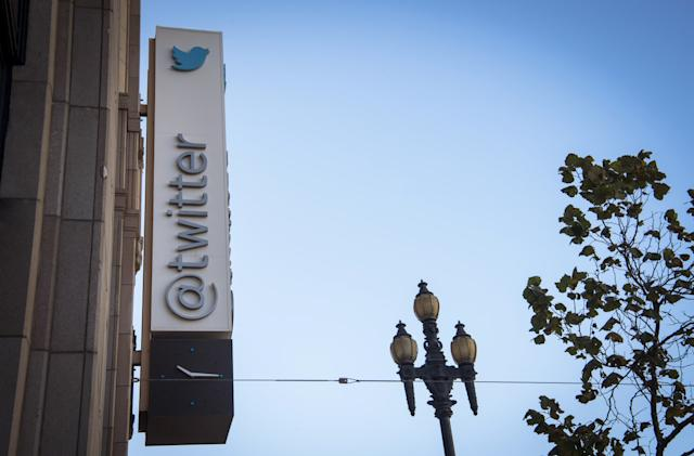 Twitter acquires online safety company to bolster anti-abuse efforts