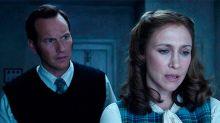 Ranking de las películas de terror basadas en los casos paranormales de Ed y Lorraine Warren, de mejor a peor