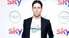 Joey Essex to explore effects of mother's suicide in new documentary