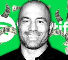 Who is Joe Rogan, the man who just scored a reported $100 million deal with Spotify?