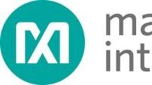 Maxim Integrated Reports Results For The Third Quarter Of Fiscal 2021