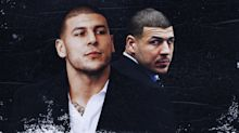 10 insights into Netflix's Aaron Hernandez documentary from executive producer