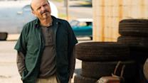 Joe Pantoliano's Take on Playing an 'Identical' Role