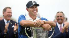 Monday Scramble: Top 10 favorites for the PGA Championship
