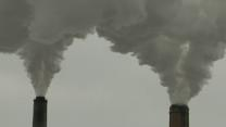 EPA Announces Sweeping Carbon Control Rules