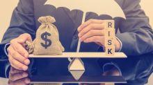 跌市下必須緊守的3大投資原則