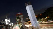 Thailand plans $10 billion stimulus to support economy