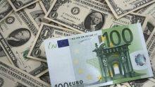 EUR/USD in rimonta: i titoli italiani più sensibili al cambio